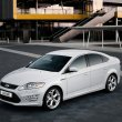 image Ford_Mondeo_facelift_29.jpg