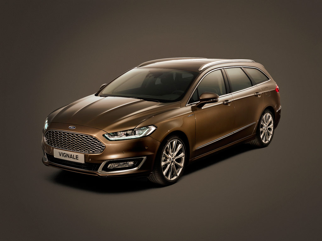 ford-vignale-mondeo-01.jpg