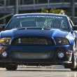 image Ford_Shelby_1000_07.jpg