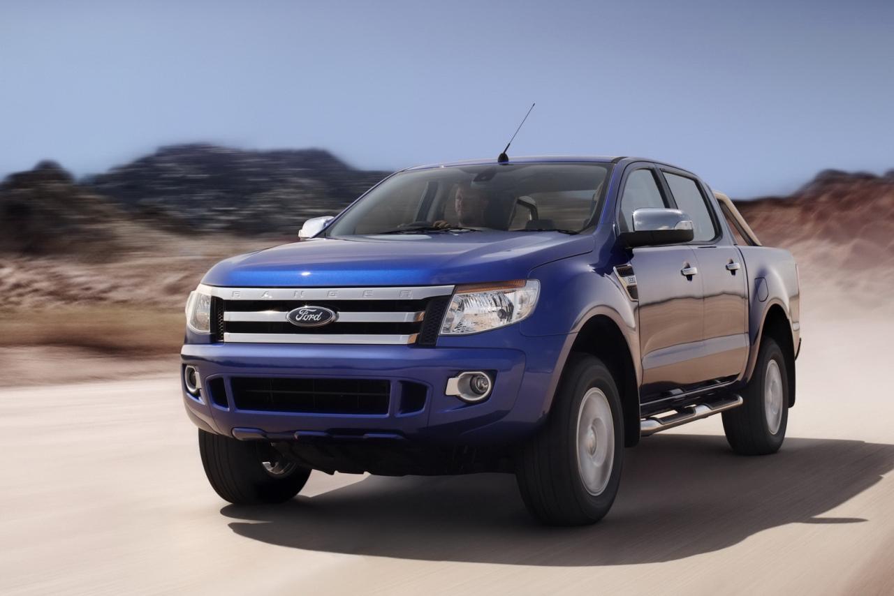 Ford_Ranger_2012_01.jpg