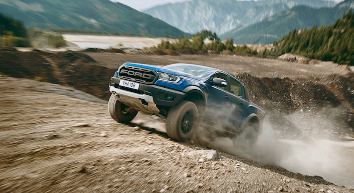 01-ford-ranger-raptor-gamescom.jpg