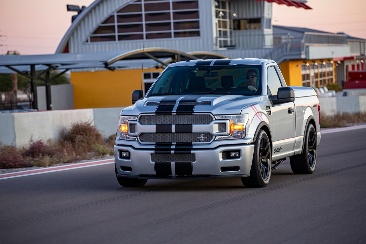 shelby-f-150-super-snake-grey-2020-001.jpg