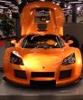 image Gumpert_Apollo_77.jpg