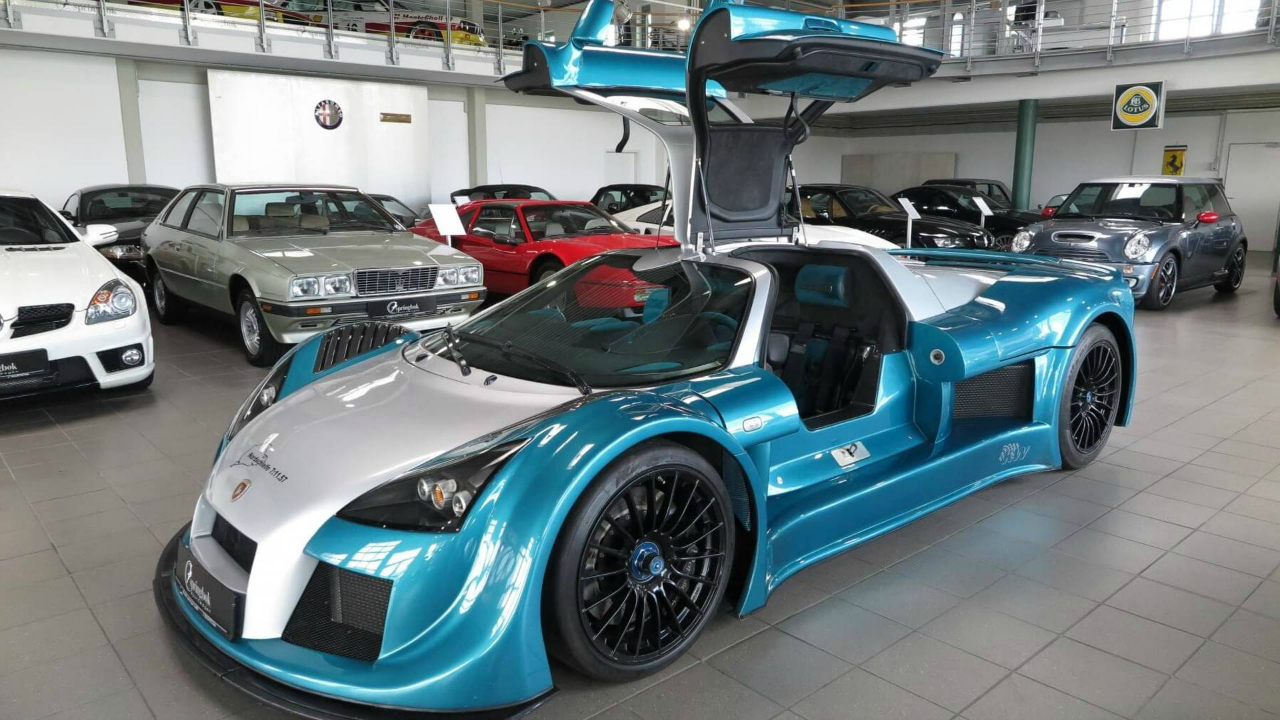 gumpert-apollo-blue-grey-nordschleife-2009-record-1.jpg