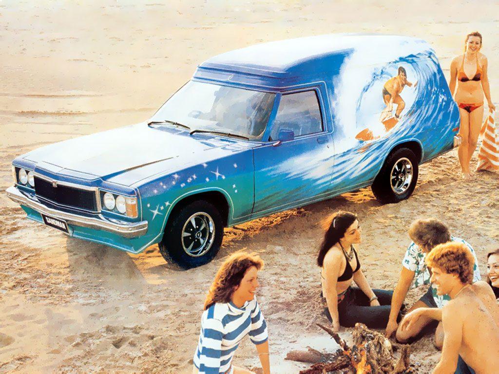 Holden-sandman-01.jpg