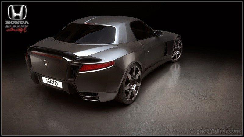 Honda_S2000_concept_1.jpg