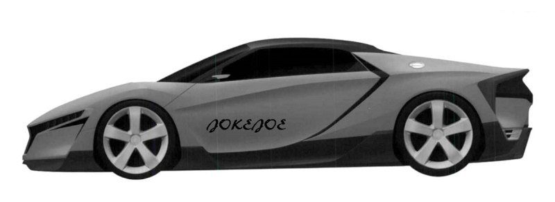 Honda-patenttekeningen-sportwagen-01.jpg