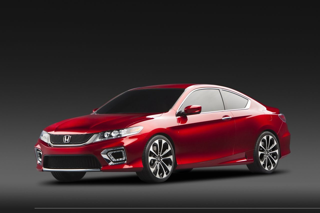 Honda_Accord_Coupe_Concept_Hybrid_2013_01.jpg