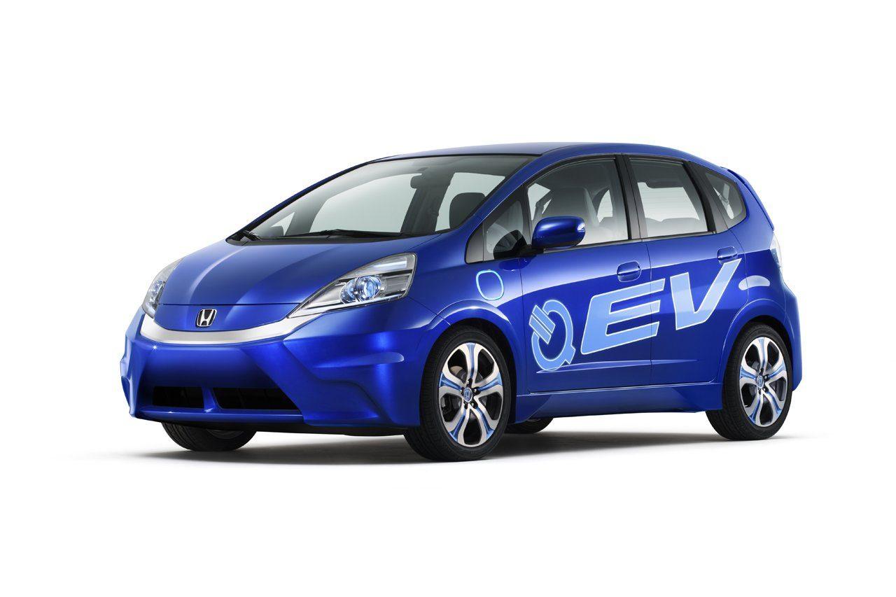Honda_Fit_EV_01.jpg
