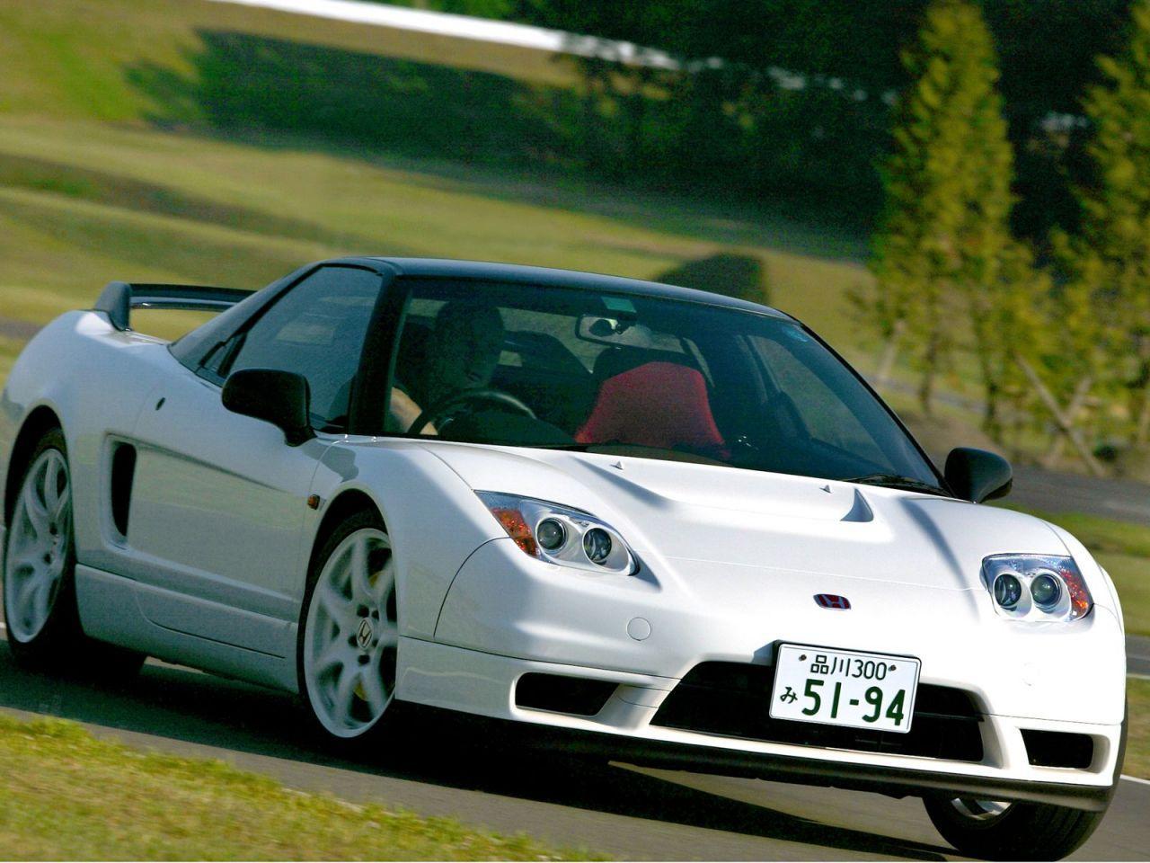 Honda_NSX.jpg