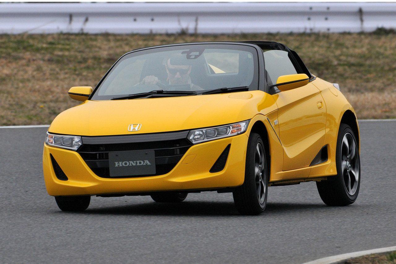 Honda-S660-2015-001.jpg