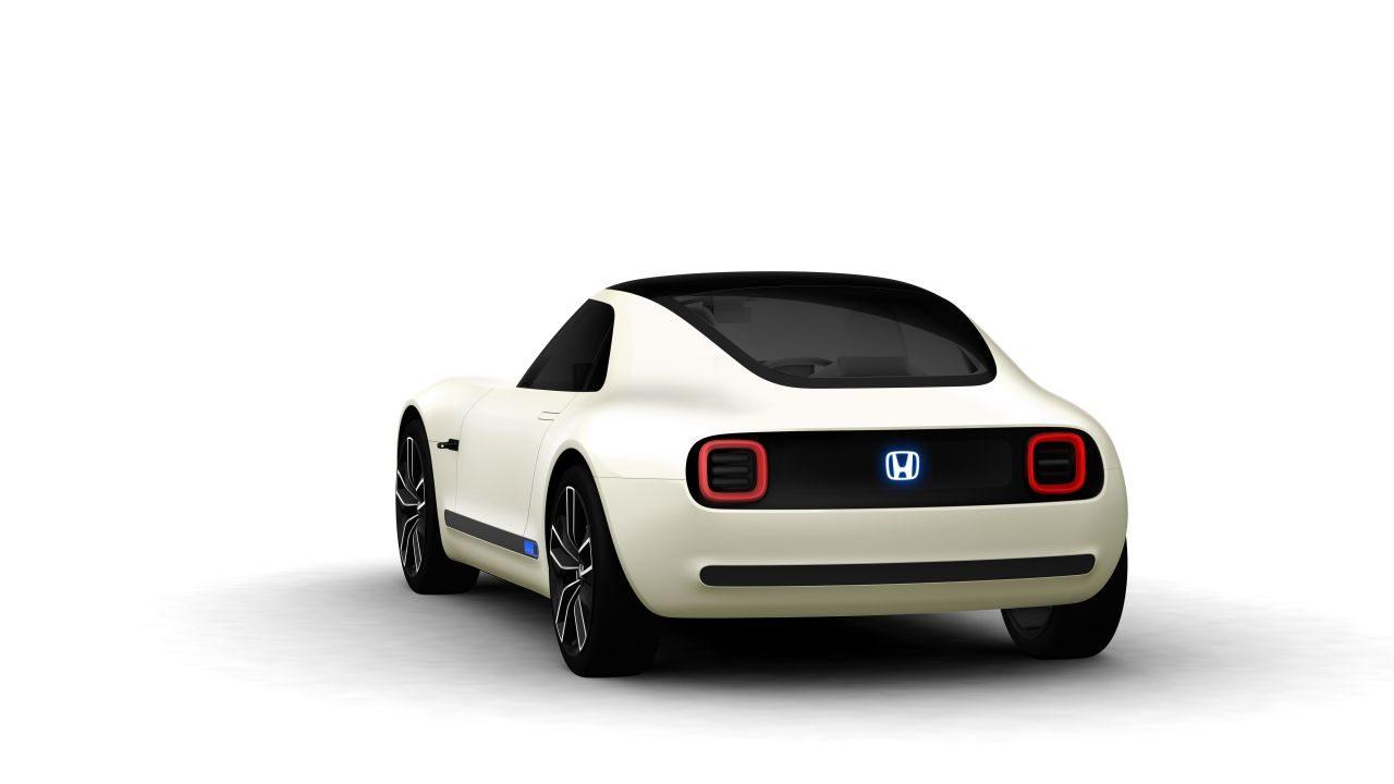Honda-Sports-EV-Concept-2017-001.jpg