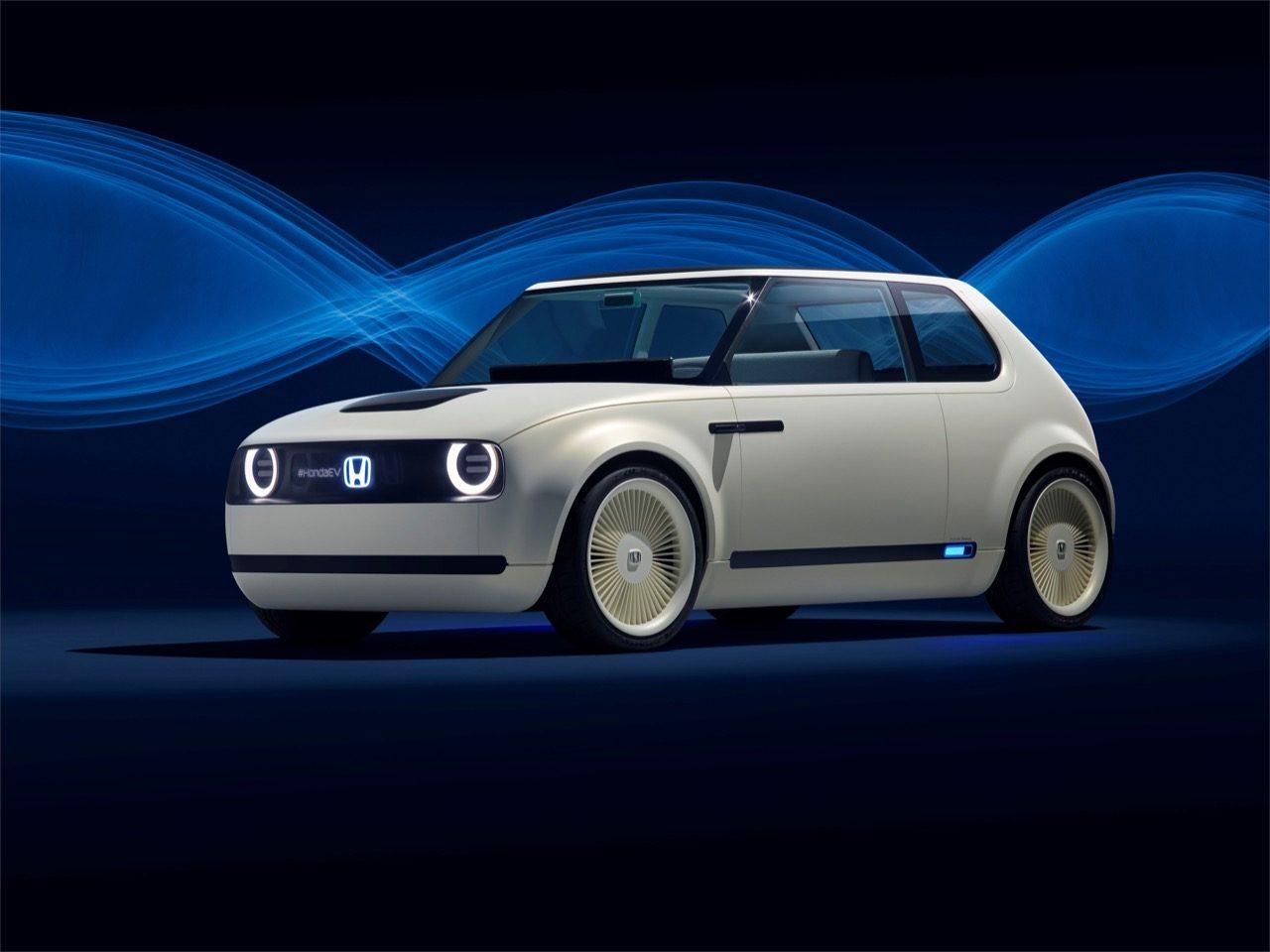 Honda-Urban-EV-Concept-01.jpg