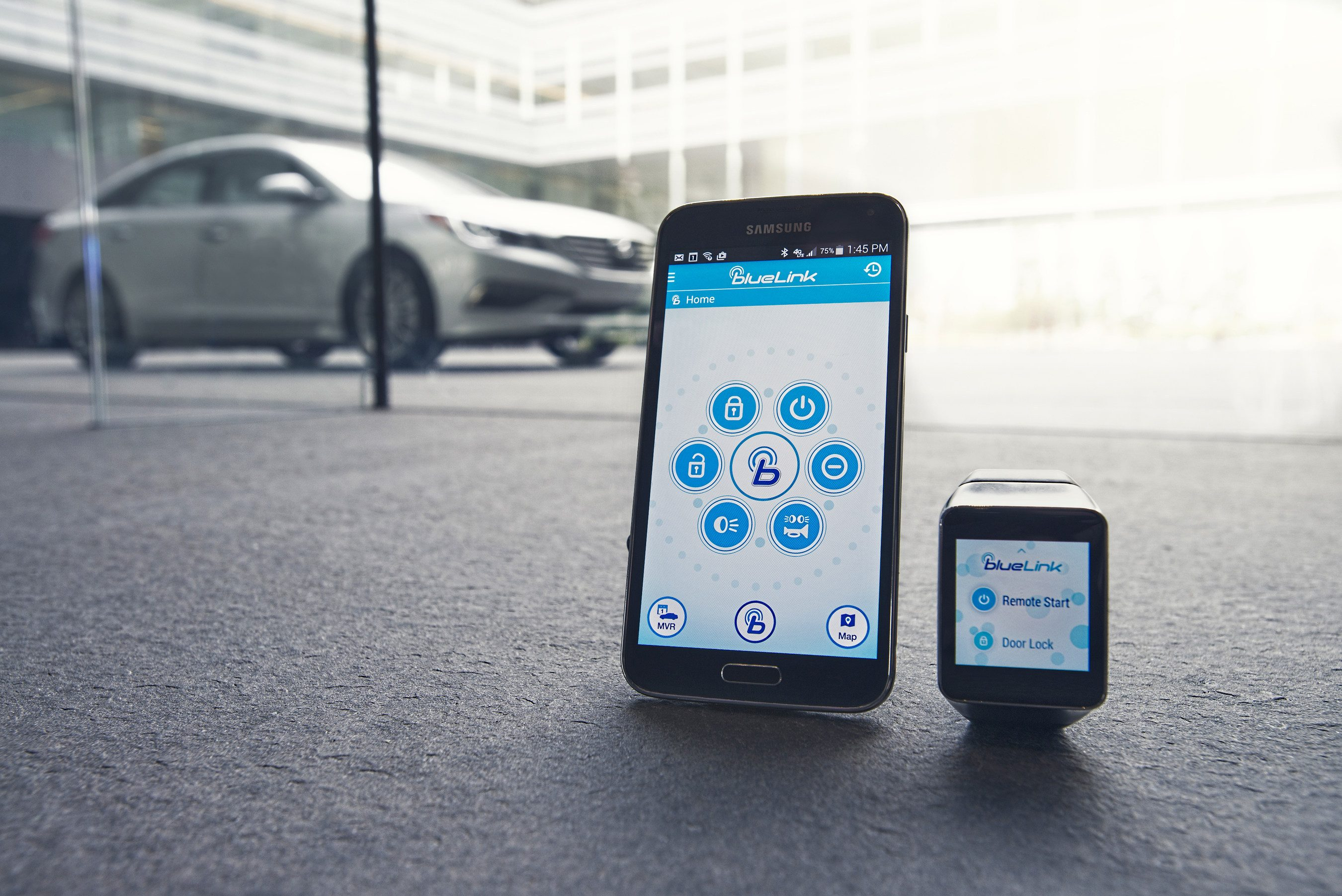 Hyundai-Blue-Link-Android-Wear-app-001.jpg