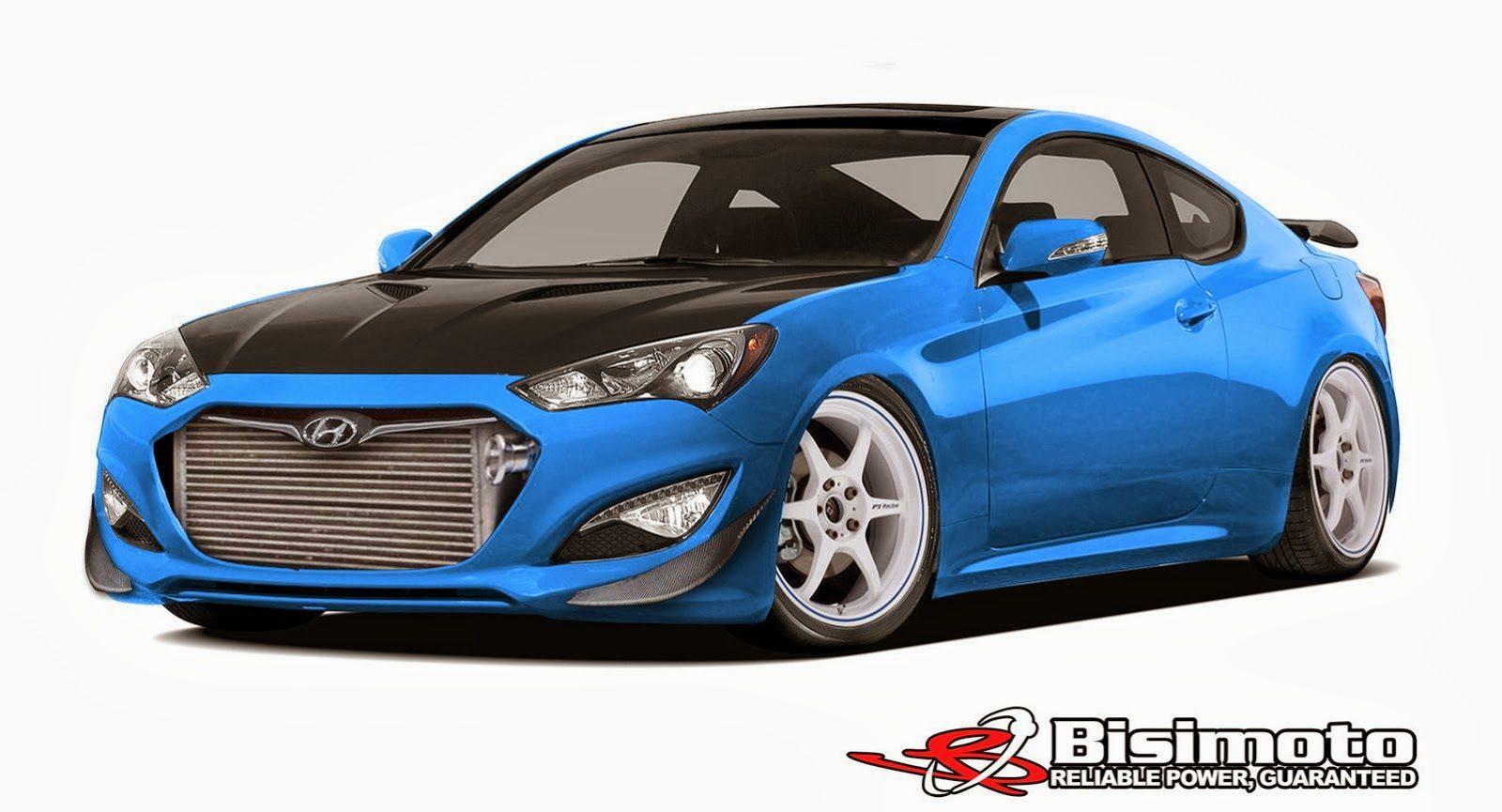 hyundai-genesis-coupe-bisomoto-001.jpg