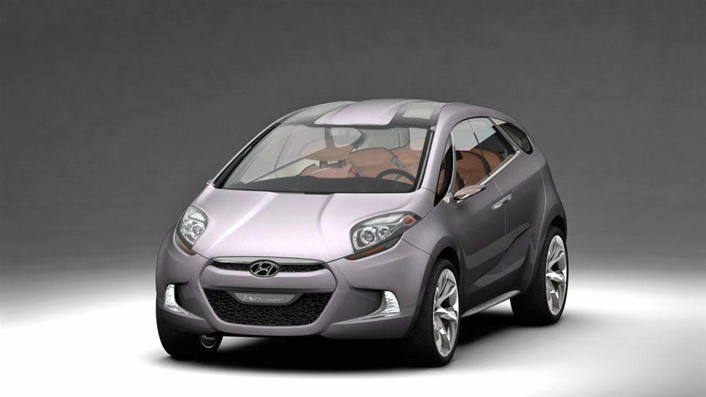 Hyundai_hed5_i-mode_1.jpg