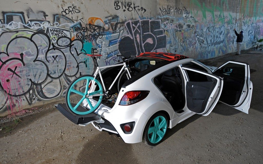 Hyundai-Veloster-C3-Roll-Top-Concept-01.jpg