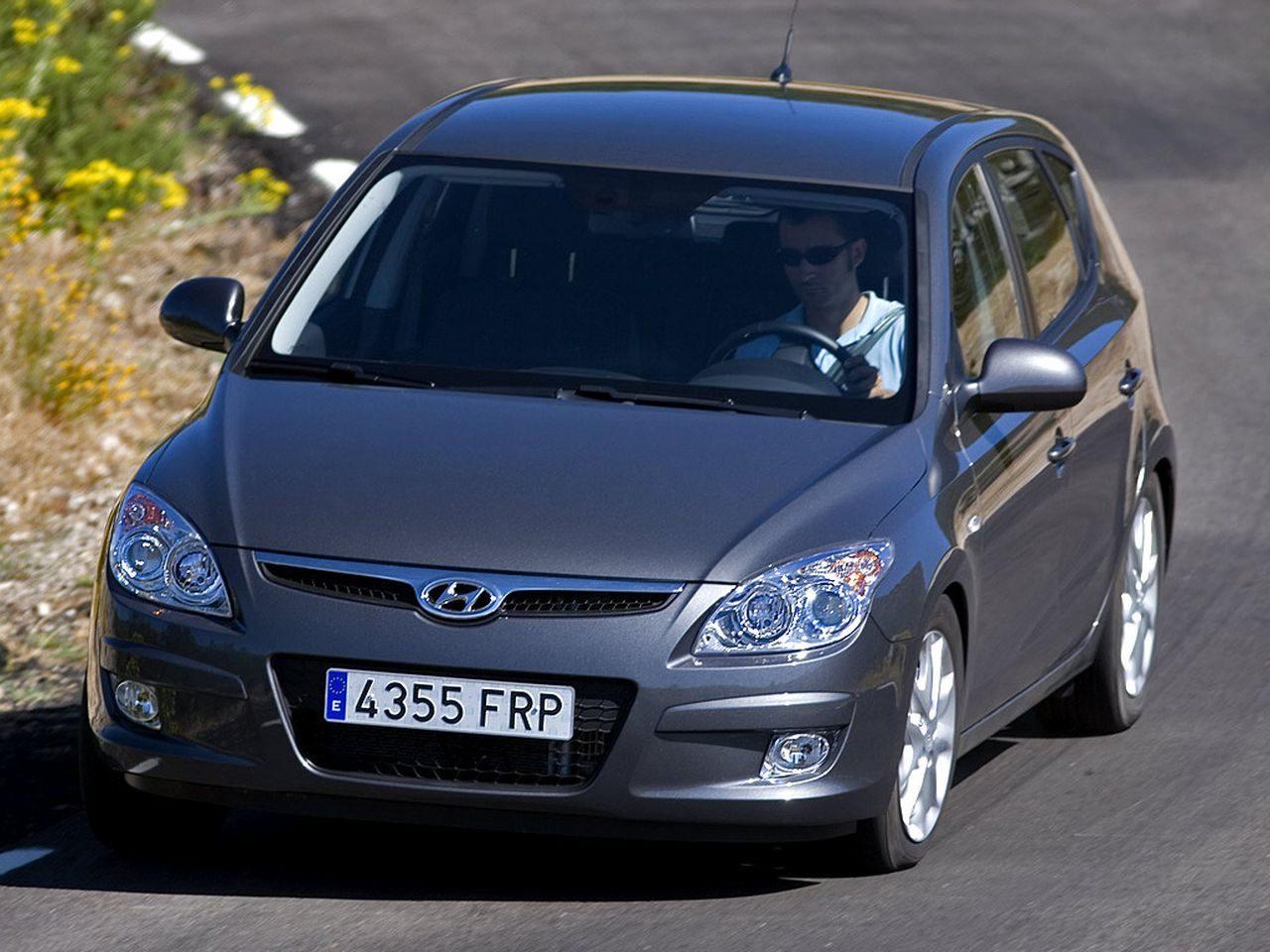 Hyundai-i30-01.jpg