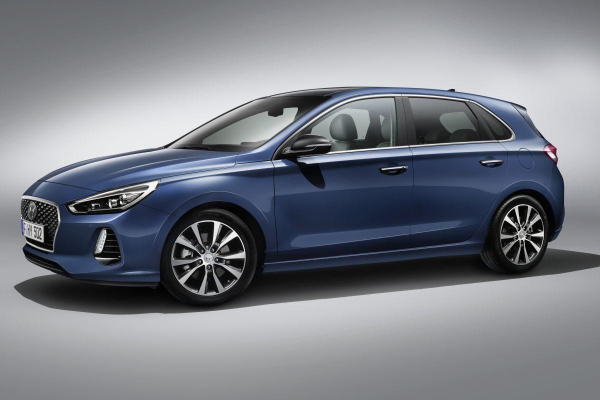 Hyundai-i30-2016-01.jpg