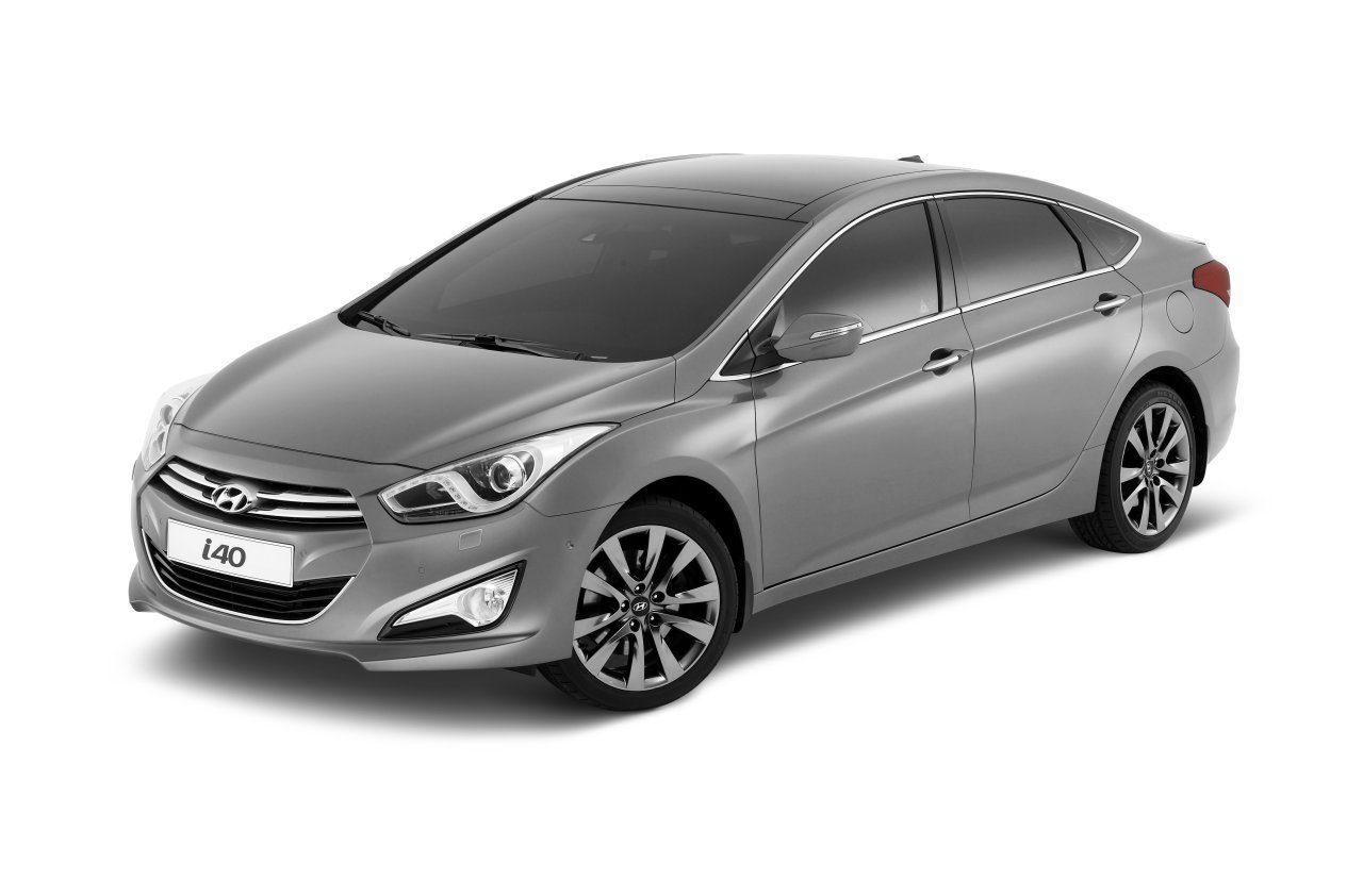 Hyundai_i40_sedan_01.jpg