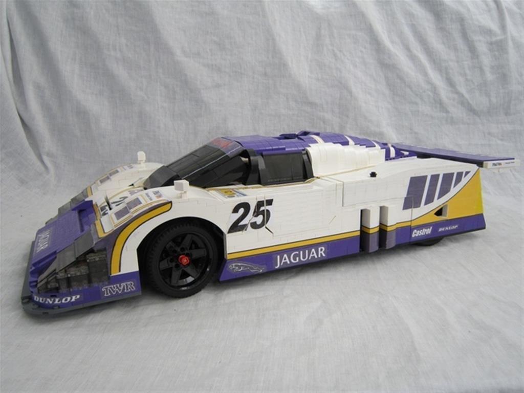 LEGO-Jaguar-XJR-9-001.jpg