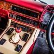image Lister-Jaguar-Le-Mans-15.jpg