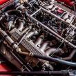image Lister-Jaguar-Le-Mans-23.jpg