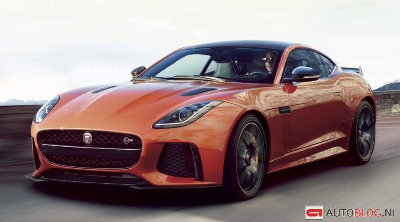 Jaguar-F-Type-SVR-01.jpg