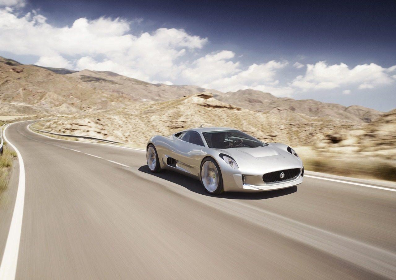 Jaguar_C_X75_Concept_01.jpg