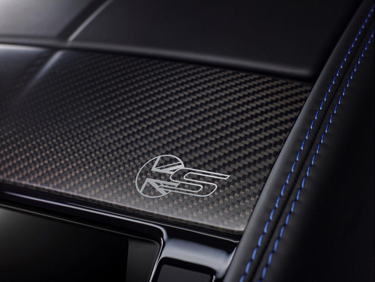 Jaguar-F-Type-Design-Edition-01.jpg