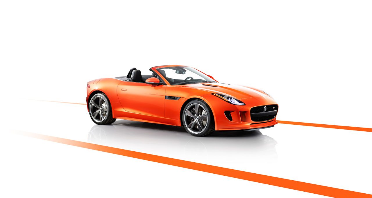 Jaguar-F-Type-Firesand-Black-Pack-01.jpg