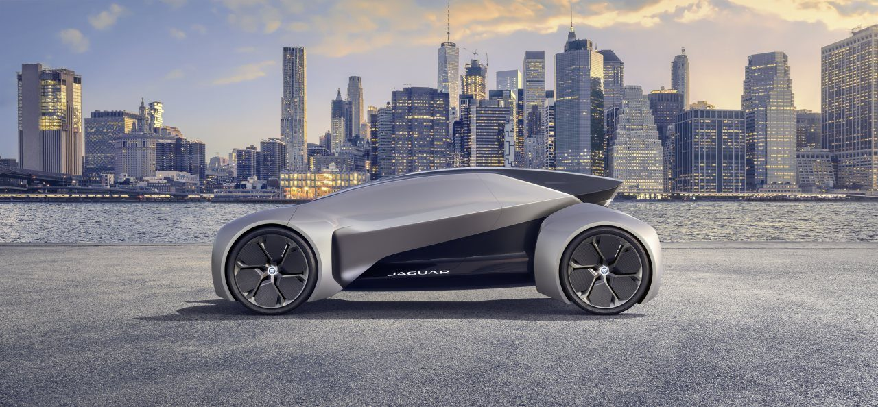 jaguar-future-type-concept-01.jpg