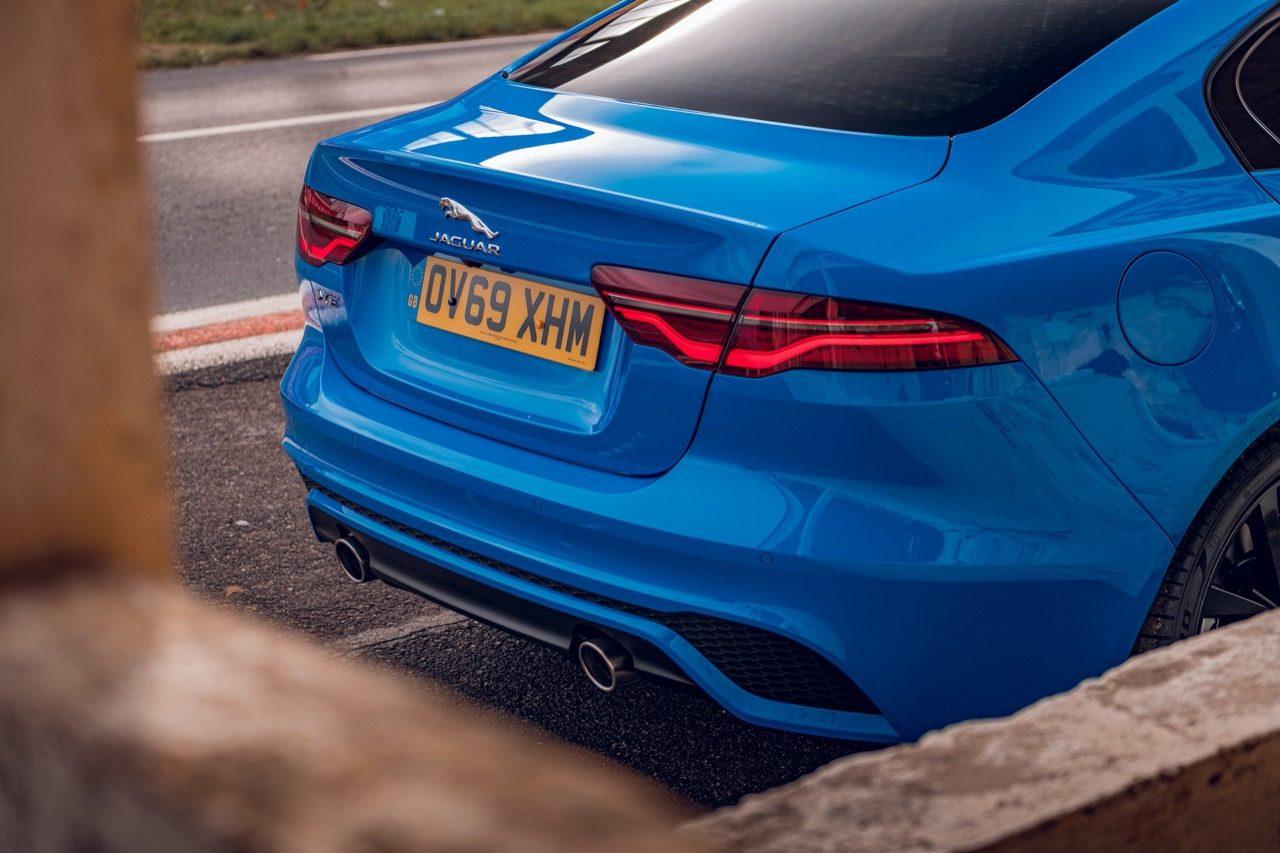 jaguar-xe-reims-2019-001.jpg