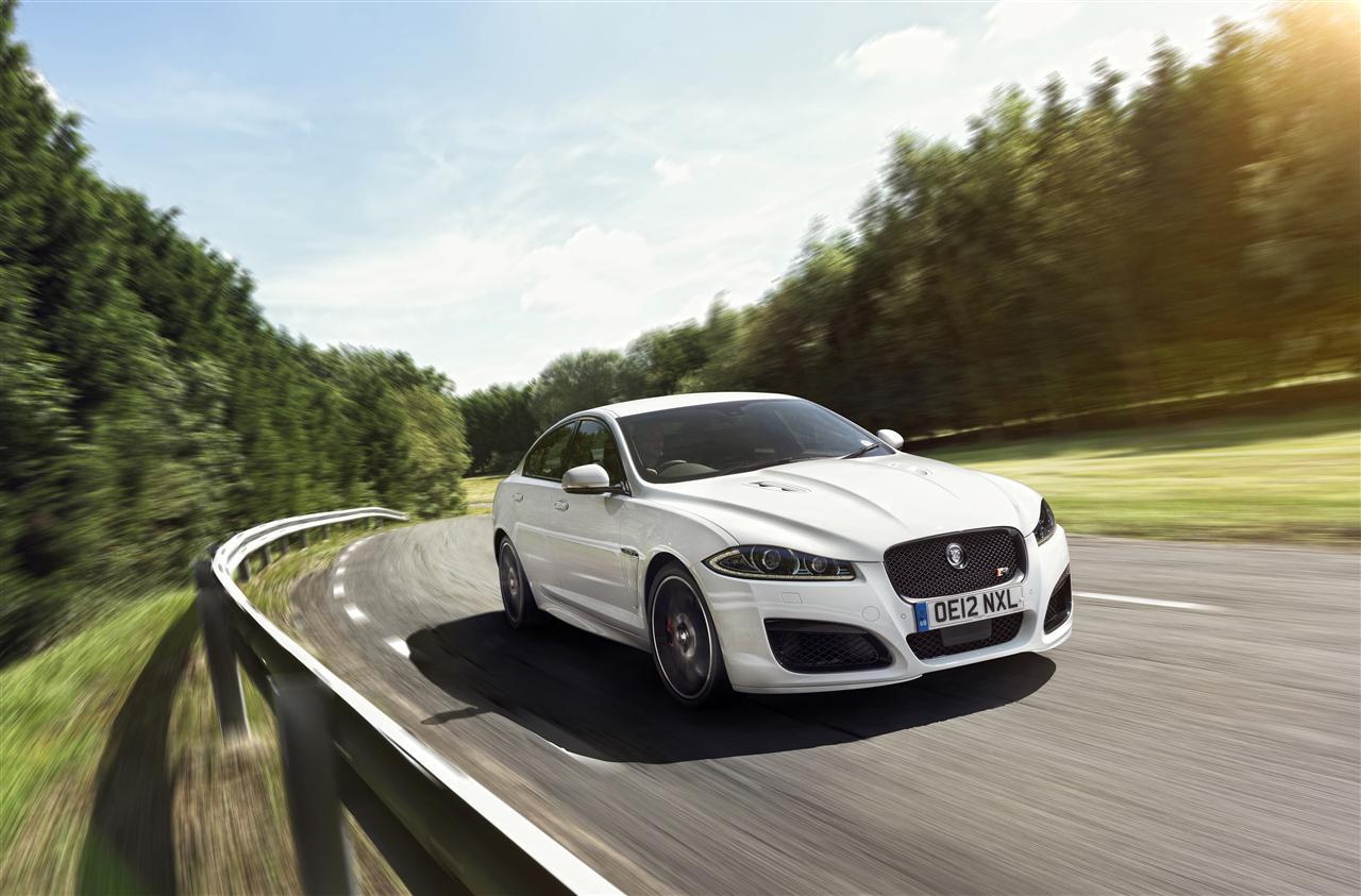 Jaguar-XFR-Speed-Pack-2013-001.jpg