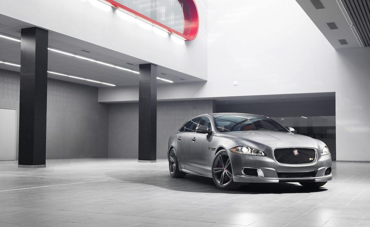 jaguar-xjr-2014-001.jpg