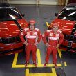image Jeep_Grand_Cherokee_SRT8_Alonso_Massa_05.jpg
