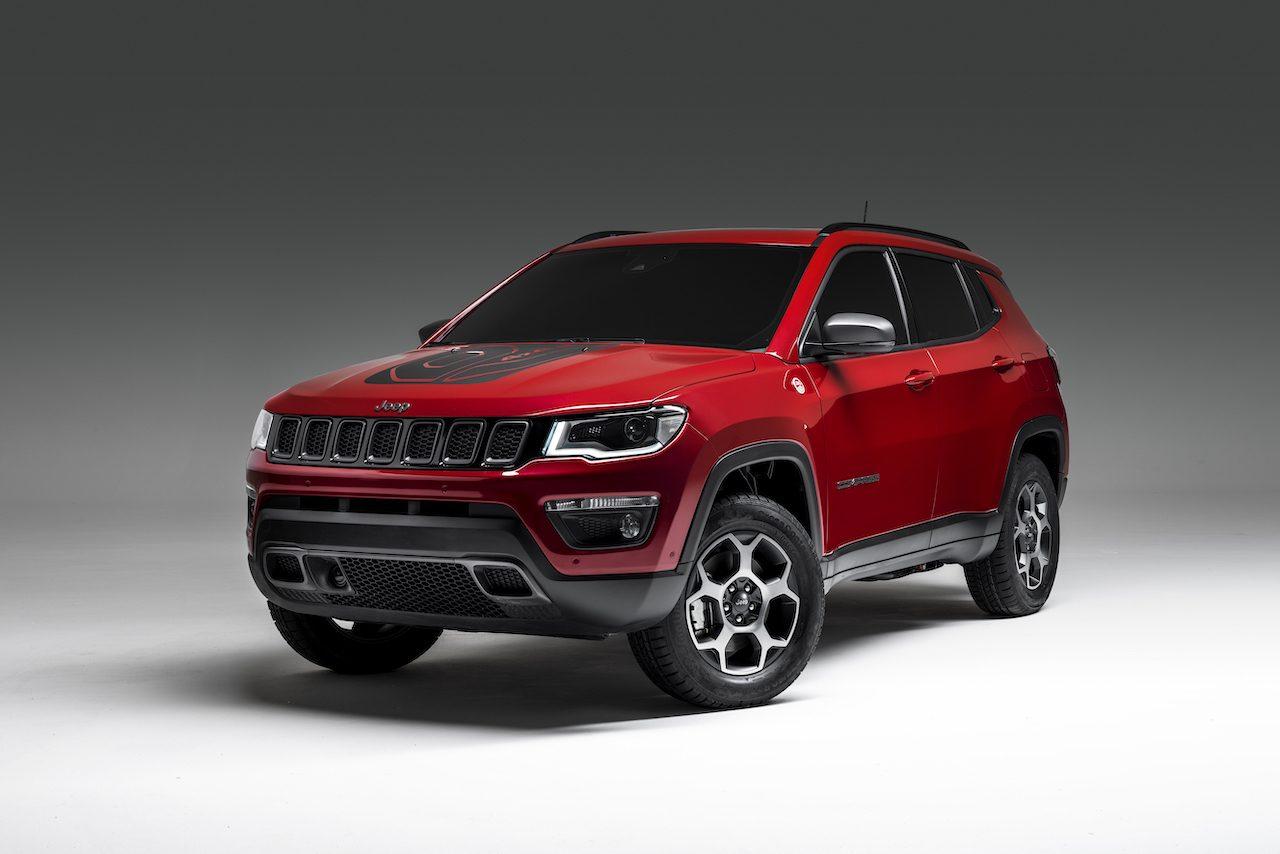 jeep-plug-in-00001.jpg