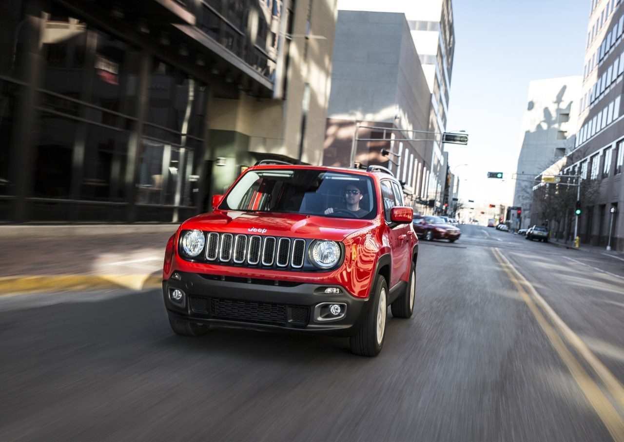 Jeep-Renegade-01.jpg