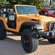 image Jeep_Wrangler_HEMI_V8_06.jpg