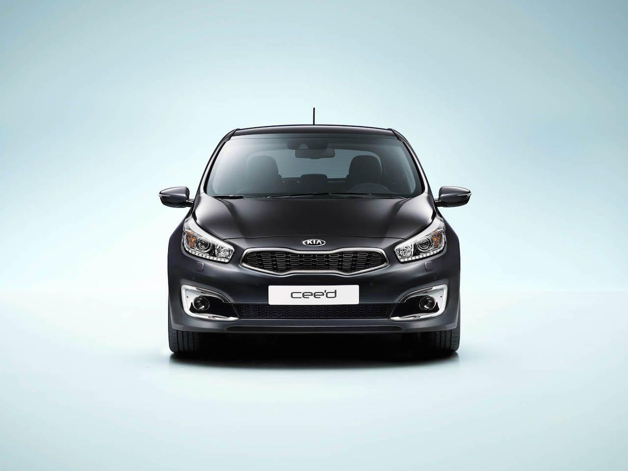 kia-ceed-facelift-2015-001.jpg