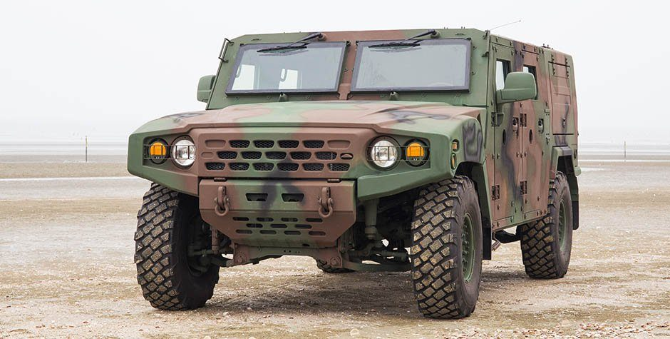 kia-light-tactical-vehicle-1.jpg