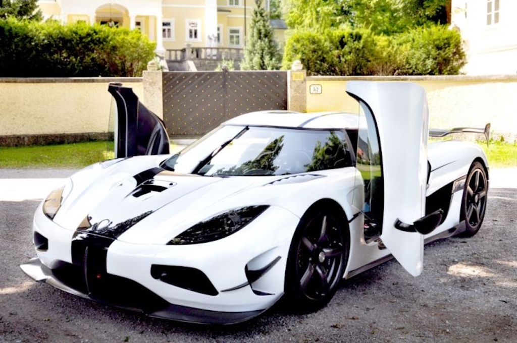 agera-rs-occasion-10006.jpg