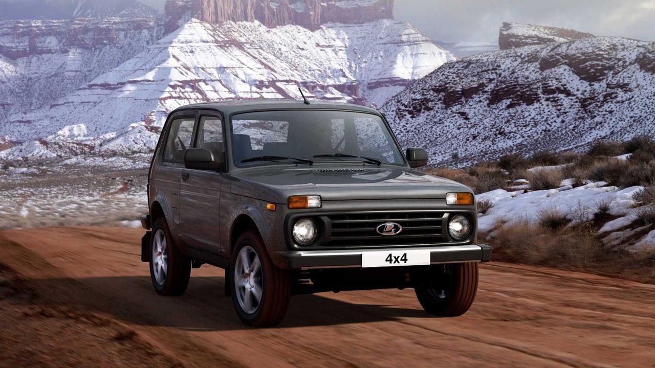 lada-4x4-niva-facelift-2020-001.jpg