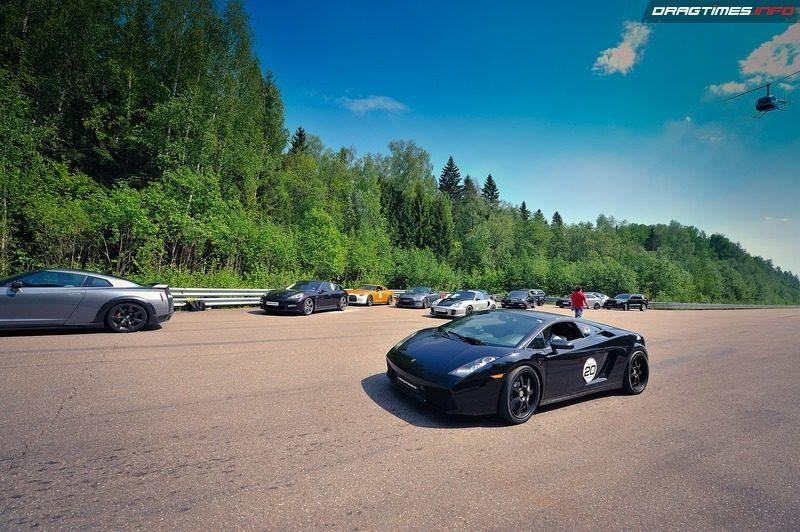 Lamborghini-Gallardo-UGR-Rusland-01.jpg