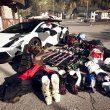 image Lamborghini_Gallardo_Ski_Transporter_sneeuw_01.jpg