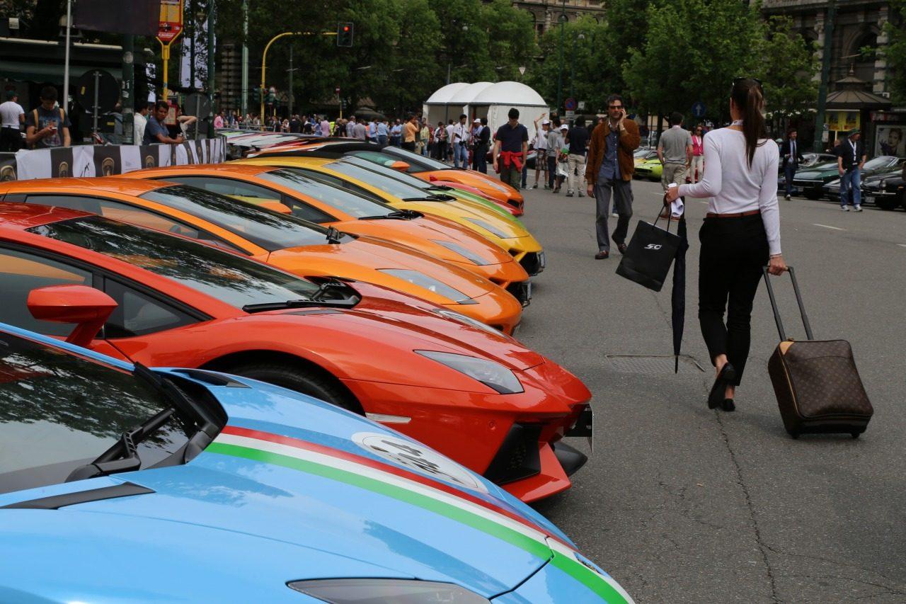 Lamborghini-Grande-Giro-dag-1-01.jpg