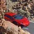 image Lamborghini-Aventador-SV-Spy-001.jpg