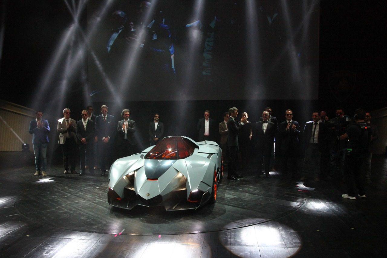 Lamborghini-Egoista-01.jpg