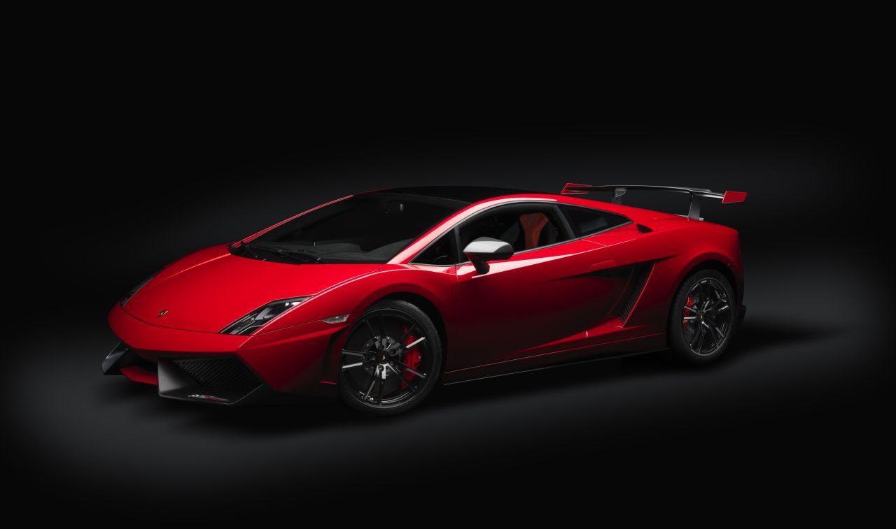 Lamborghini_Gallardo_LP570_4_Super_Trofeo_Stradale_2011_01.jpg
