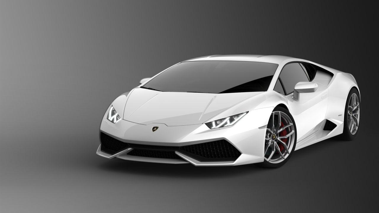 Lamborghini-Huracan-LP610-4-01.jpg